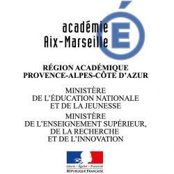 2018_logo_academie_Aix-Marseille